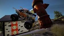 Monster Jam Steel Titans 2 Screenshot 5