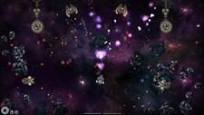 STELLATUM Screenshot 8