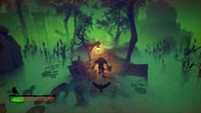 Pumpkin Jack Screenshot 5