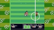 Kunio-kun's Nekketsu Soccer League Screenshot 6