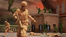 The Mean Greens: Plastic Warfare Screenshot 8