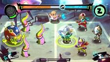 Super Dodgeball Beats Screenshot 6