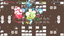 Ponpu Screenshot 4