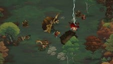 Yaga Screenshot 7