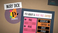 The Jackbox Party Pack 7 Screenshot 2