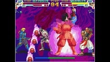 ACA NEOGEO SENGOKU 3 (Win 10) Screenshot 3