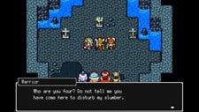 Dragon Lapis Screenshot 2