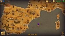Steampunk Tower 2 Screenshot 8
