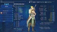 Infinite Adventures Screenshot 5