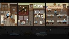 Beat Cop Screenshot 6