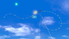 Stunt Kite Masters (Win 10) Screenshot 1