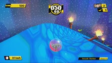 Super Monkey Ball: Banana Blitz HD Screenshot 8