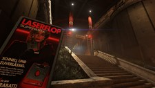 Wolfenstein: Youngblood Screenshot 1