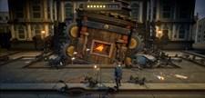 Bartlow's Dread Machine Screenshot 7