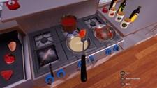 Cooking Simulator Screenshot 6