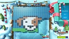 Glaive: Brick Breaker Screenshot 3