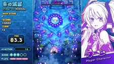 Sisters Royale: Five Sisters Under Fire Screenshot 4