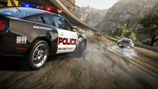 Need for Speed Hot Pursuit Remastered Screenshot 5