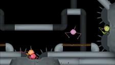 STAB STAB STAB! Screenshot 6