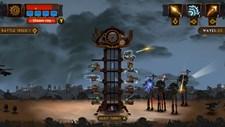 Steampunk Tower 2 Screenshot 5