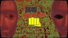 Gaijin Charenji 1 : Kiss or Kill Screenshot 7