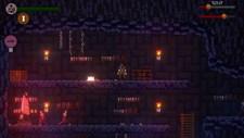 Rift Keeper Screenshot 5