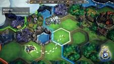 CastleStorm II Screenshot 5