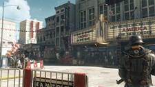 Wolfenstein II: The New Colossus (Win 10) Screenshot 8