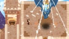 Rack N Ruin Screenshot 3