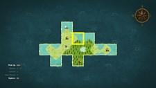 Carto (Win 10) Screenshot 8