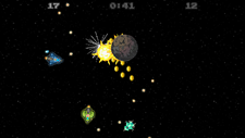 Zazmo Arcade Pack Screenshot 4
