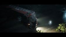 The Dark Pictures Anthology: Little Hope Screenshot 7