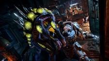 Space Hulk: Tactics (Win 10) Screenshot 5
