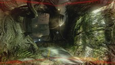 Aliens vs. Predator Screenshot 6