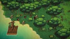 The Survivalists Screenshot 3