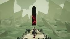 Death's Door Screenshot 7