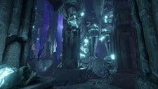 Obduction Screenshot 5