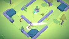 Boomerang Fu Screenshot 6