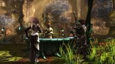 Kingdoms of Amalur: Re-Reckoning Screenshot 8