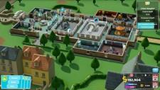 Two Point Hospital (Win 10) Screenshot 6
