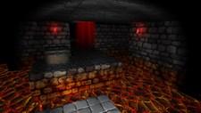 Crystal Rift (Win 10) Screenshot 3