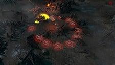 Warhammer: Chaosbane Slayer Edition Screenshot 2