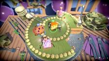 Cake Bash Screenshot 7
