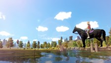 The Unicorn Princess Screenshot 4