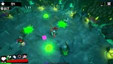 Cubers: Arena Screenshot 4