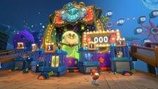 New Super Lucky's Tale Screenshot 4