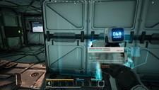 Memories of Mars Screenshot 8