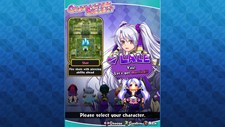 Sisters Royale: Five Sisters Under Fire Screenshot 8