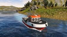 Fishing: Barents Sea Screenshot 7