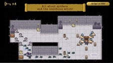 Smart Moves Screenshot 5